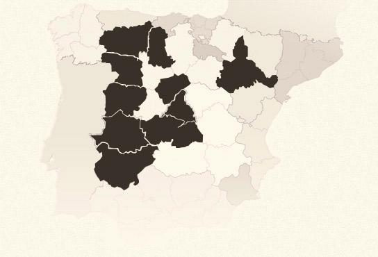Hornazart distribuidores de hornazos y empanadas hornazar for Distribuidora de recambios badajoz